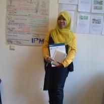 DSC_0402